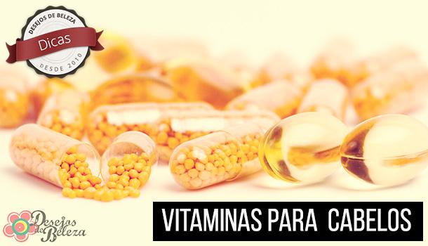 vitaminas-para-cabelos-desejos-de-beleza
