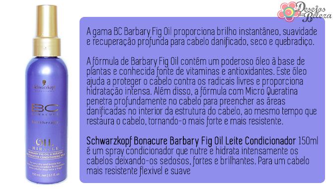 BC-Barbary-Fig-Oil-Leite-Condicionador-promessas