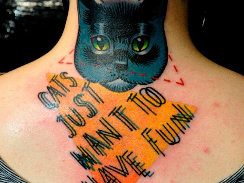 tatuagem-de-gatos-9