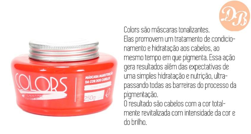 colors-cobre-intenso-fine-cosméticos-descricao