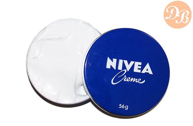 nivea-creme-utilidades-2