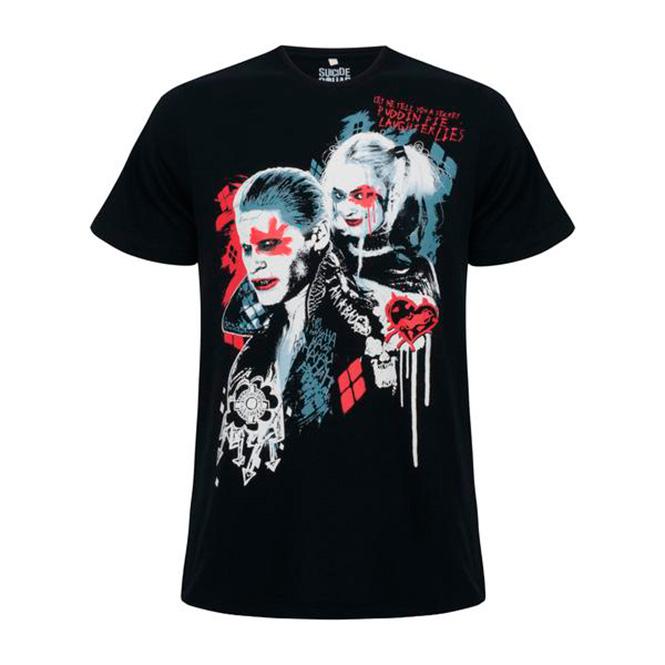 camiseta-esquadrao-suicida-cea-4