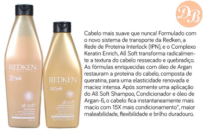 redken-all-soft-shampoo-e-condicionador-3