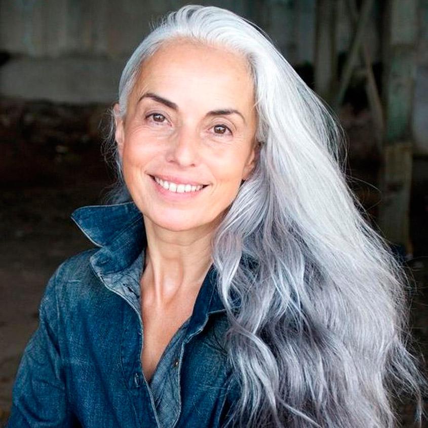 cabelos grisalhos 10