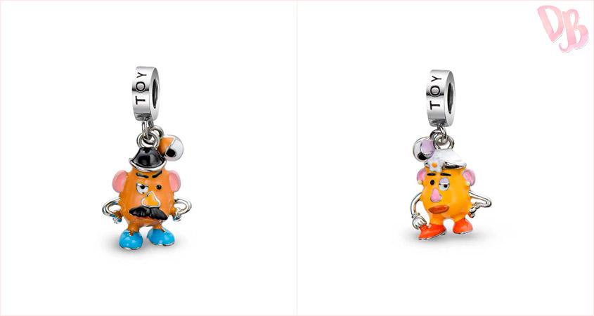 vivara toy story 3