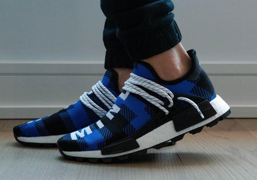 Image Result For Adidas Is