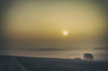 Viaje solo de ida | © José Antonio Villarino