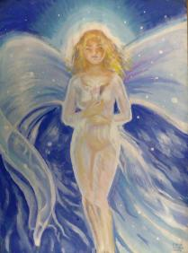 Muza lui Eminescu sau copila cu parul de aur din poeziile lui Eminescu