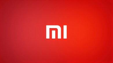 Xiaomi se divide en 5 marcas
