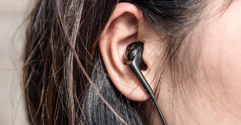 Los mejores auriculares de botón