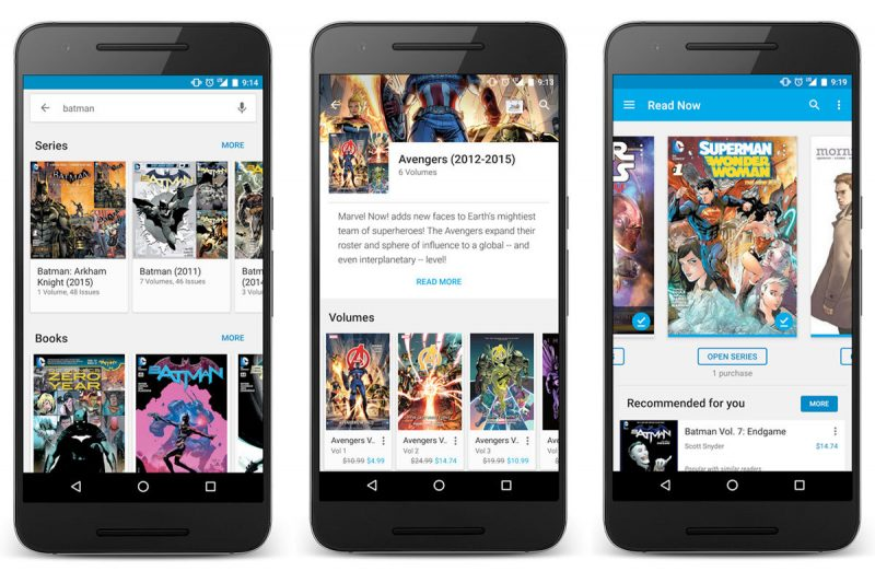 Google Playbooks