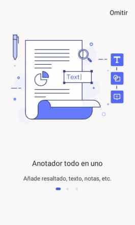 PDF en android