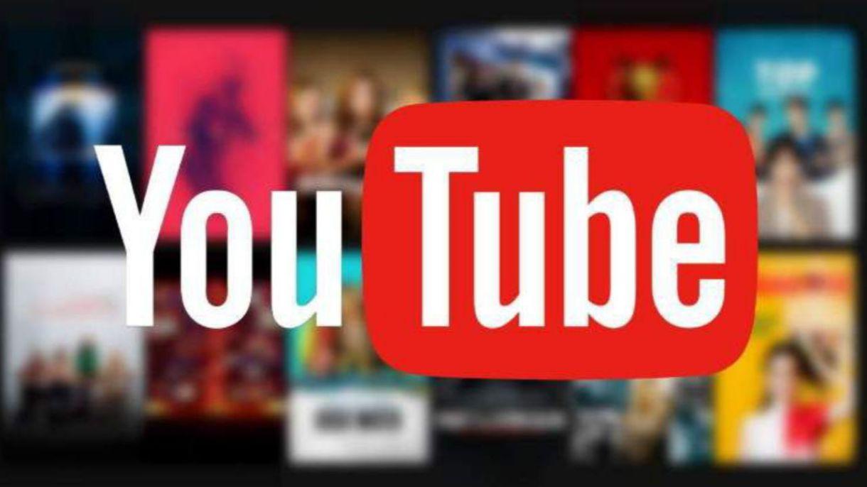addons de vídeo en español