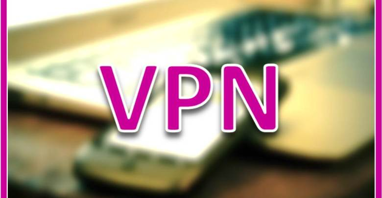 Las mejores VPN