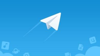 pasar conversaciones de WhatsApp a Telegram