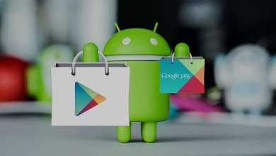 apps gratis en Google Play