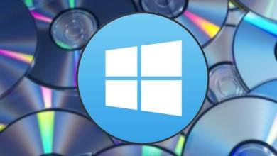 programas para grabar CDs