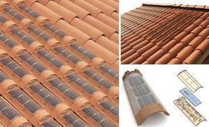 foto telhas fotovoltaicas 1