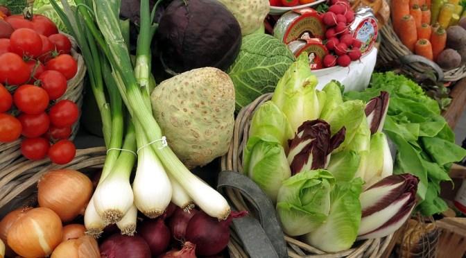 sementes de hortaliças http://desenvolvimentorural.com/