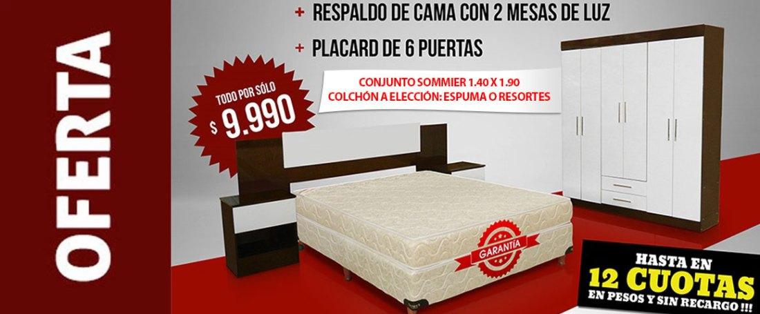 slide-deseos-9990-dormitorio