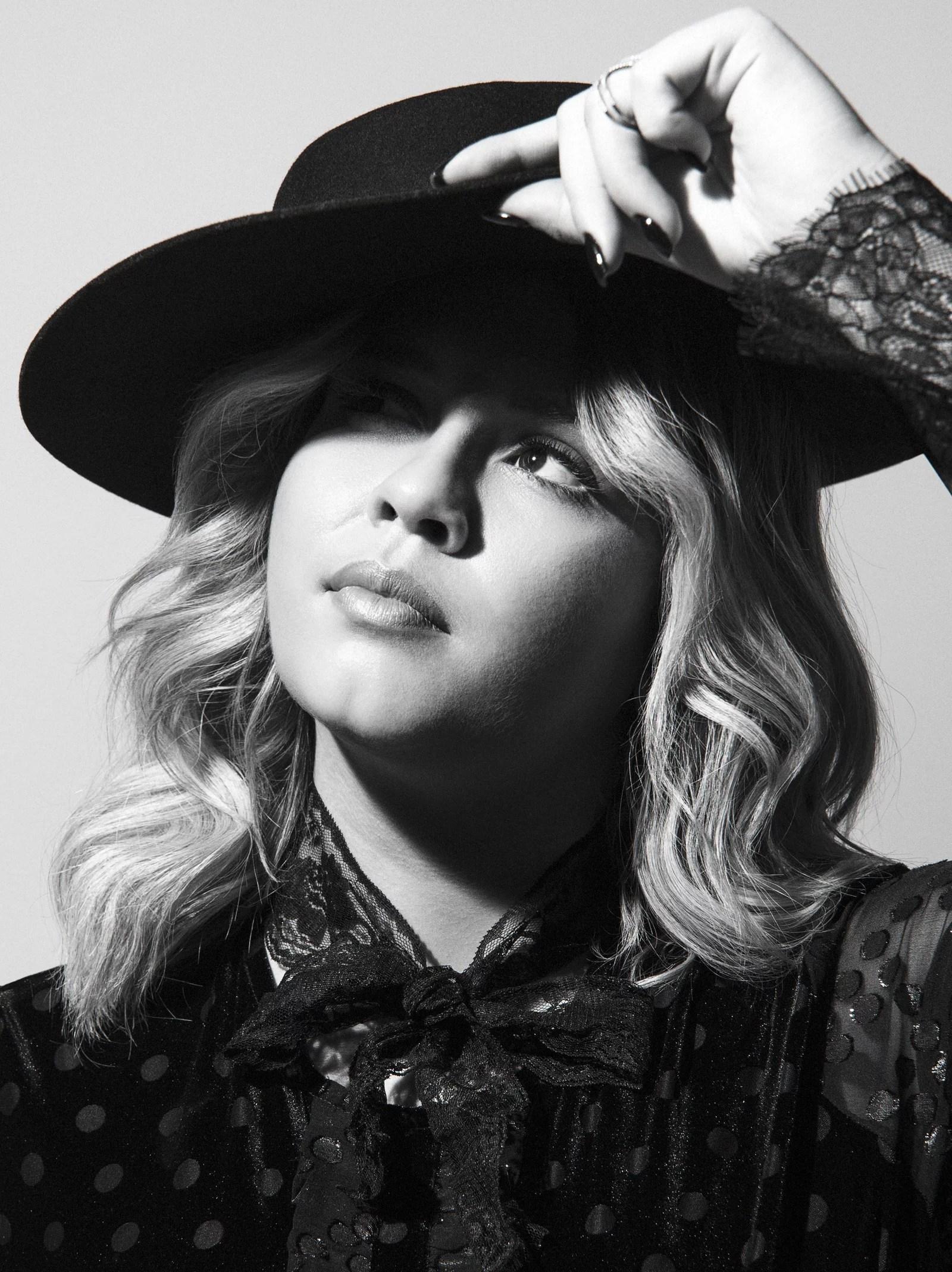 """""""Todos os Cantos"""" é indicado ao Grammy Latino 2019"""