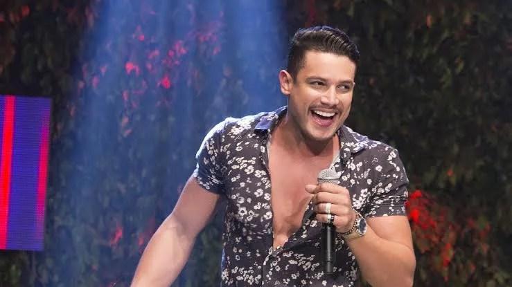 De volta às suas raízes musicais, Israel Novaes conta sobre novidades  na carreira