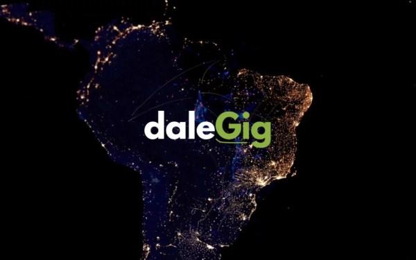 Start up brasileira ajuda músicos no planejamento de turnês
