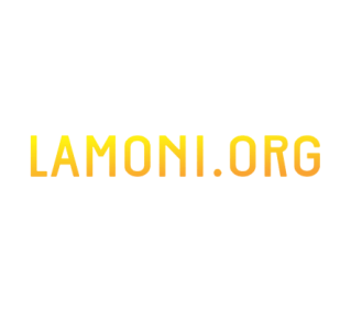 lamoni