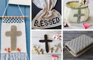 Christian Crochet Patterns