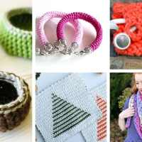 Thoughtful Crochet Gift Ideas for Friends on Any Occasion