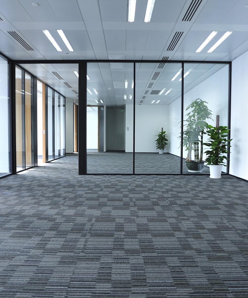 la quinta commercial carpet cleaning