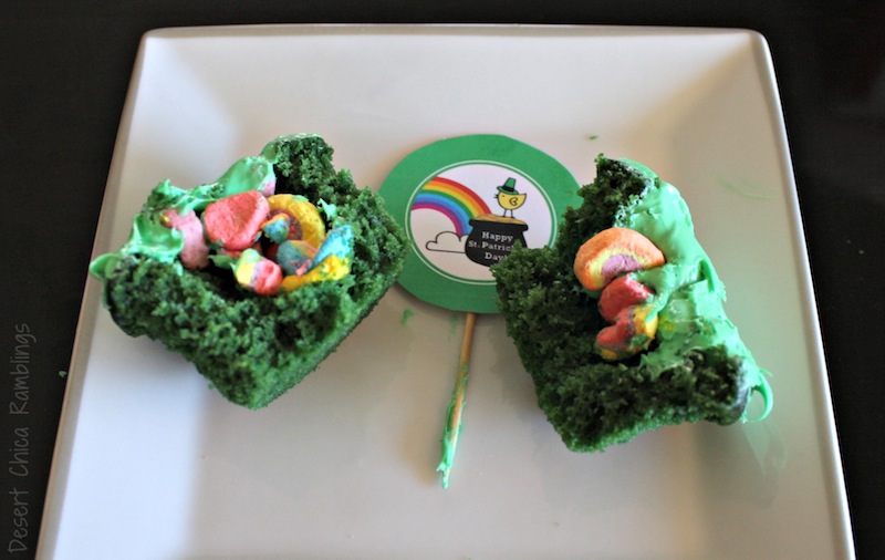 Inside Shamrock Surprise Cupcakes.jpg