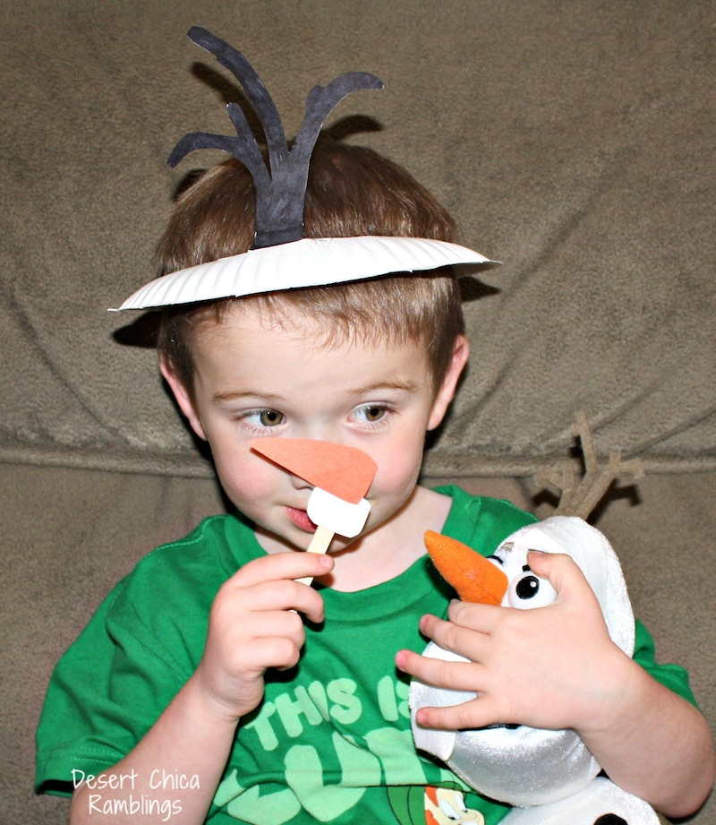 Olaf hat and nose.jpg