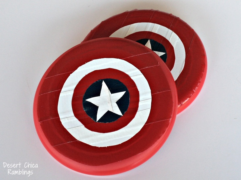Homemade Captain America Shields.jpg