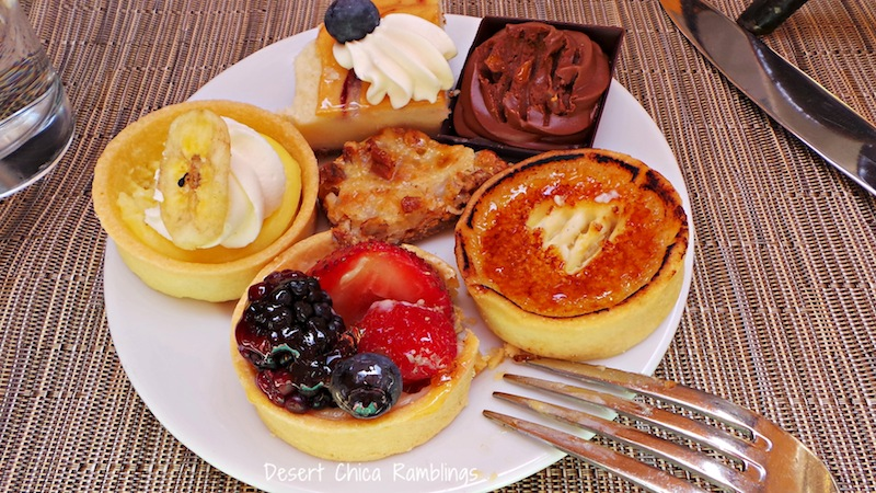 Dessert at the Camelback Inn Brunch.jpg