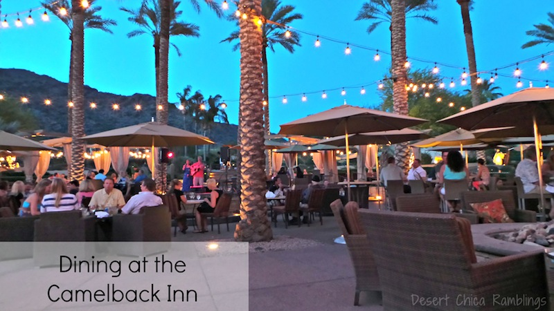 Dining at the camelback Inn.jpg