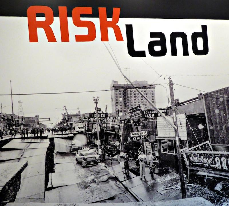 Anchorage Museum Risk Land.jpg