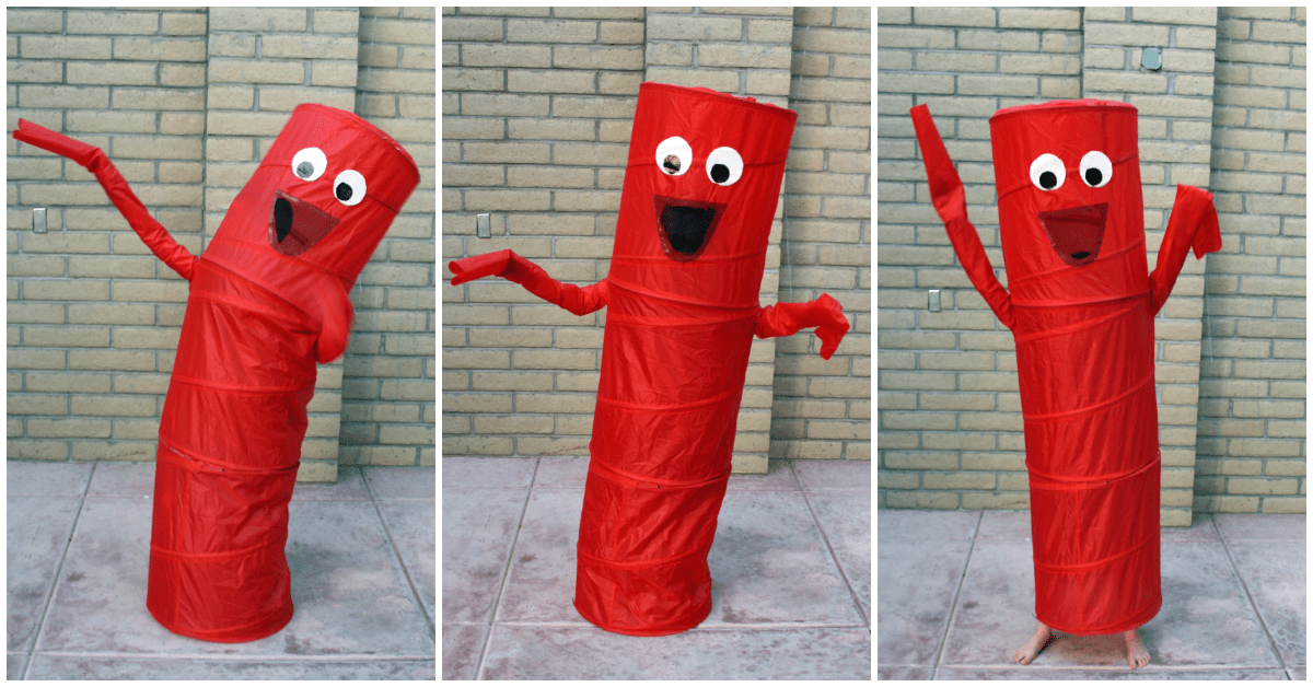 inflatable-tube-man-costumes