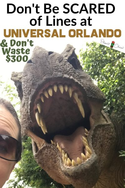 Plan the best 2019 Universal Orlando itinerary using these tips and secrets to save time and possibly money when utilizing a Universal Express Pass. See what Universal Studios and Island of Adventure rides and attractions are included in these special front of the line tickets including Harry Potter rides and more. Learn how to get a free Universal Express Pass for everyone in your family from certain hotels and how to avoid wasting money buying Universal Express Passes unnecessarily as I did! Universal Studios Orlando Tips | Universal Studios Orlando Secrets | Universal Studios Orlando Planning | Universal Orland Tickets