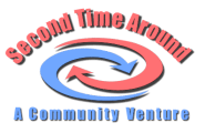 Second_Time_Around