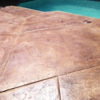 Twrowel Texture2