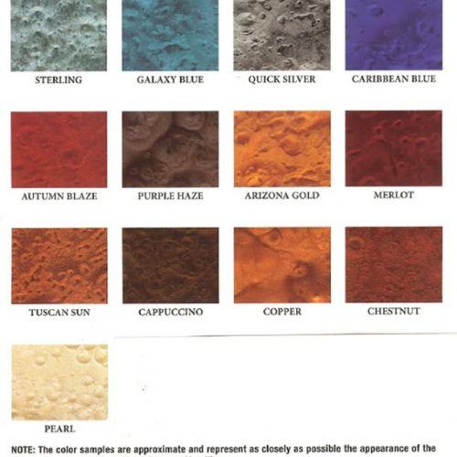 color-1-desert-decocrete_77187