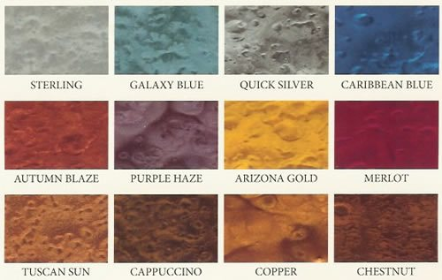 color-2-desert-decocrete_77188