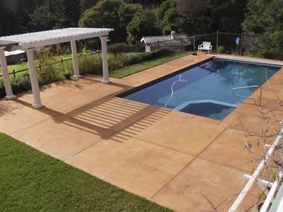 concrete-pool-decks-desert-decocrete_77356
