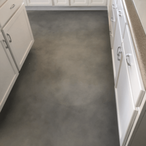 Stain-floor002