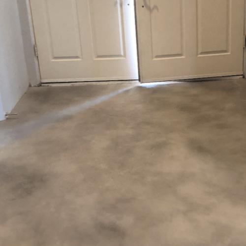 Stain-floor005