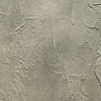 cement 3