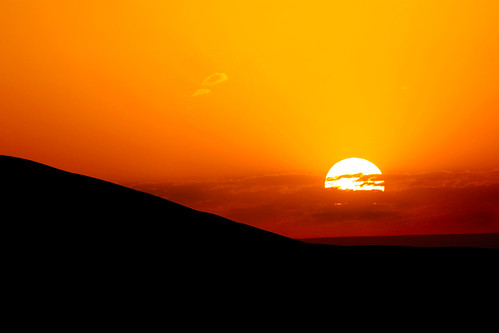 SUNSET MOROCCO TOURS