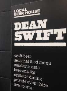 dean-swift