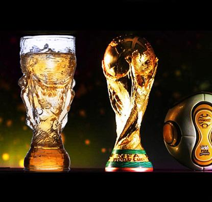 pubworldcup